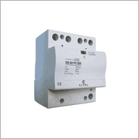 DC Photovoltaic Surge Protector