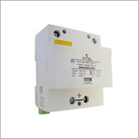 DC Surge Protection Device