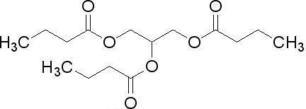 Glycerol Tributyrate( Tributyrin)