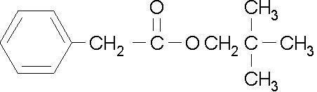 Diethyl D Tartrate