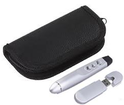 222 - Wireless Presenter