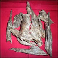 Agarwood Oudh Chips