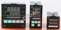 Axis Pid Temperature Controller