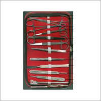 Surgical Kits And Sets