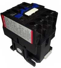 thermal relays contactors