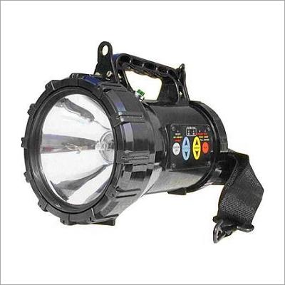 Sharpshooter, Search Light,1030