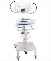 Phototherapy Unit (Elite Series) - BCE 28