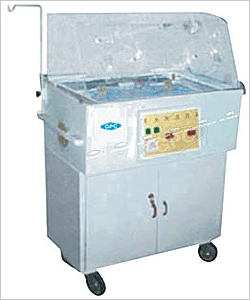 Infant Care Incubator (Economy Series)