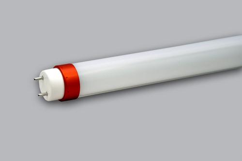 20W LED T-8 TUBE LIGHT