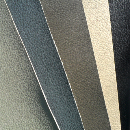 Fancy Artificial Leather