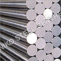 Duplex Steel Hex Bars