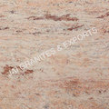 Siva Gold Granite