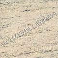 Raw Silk Ivory Granite