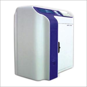 Urit 910 Electrolyte Analyzer