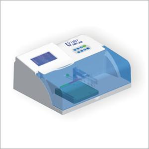 Urit 670 Microplate Washer