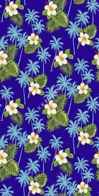 Fancy Shirting Fabrics For Shirts