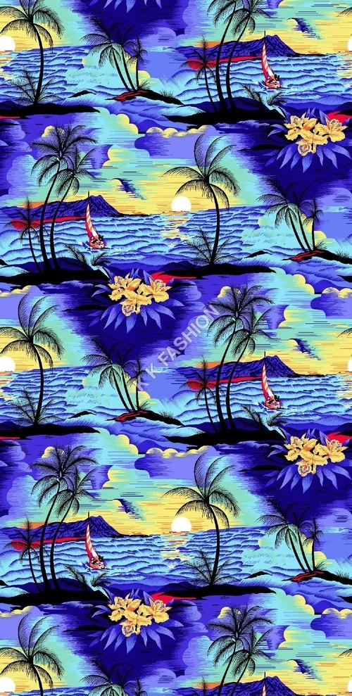 Designer Shirting Fabrics For Shirts
