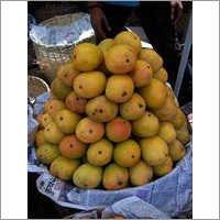Pachranga Mango