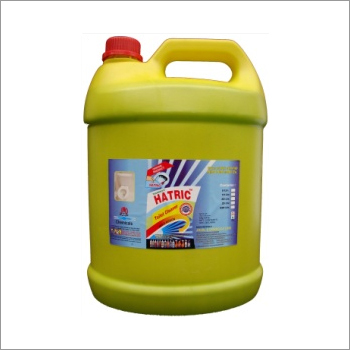 Toilet Cleaner (5ltr)