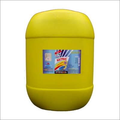 Toilet Cleaner  (25ltr)
