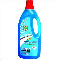 Glass Cleaner (500ml)
