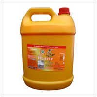 Kitchen Cleaner (5ltr)