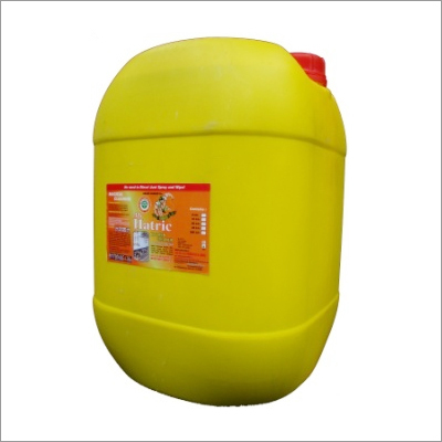 Kitchen Cleaner (25ltr)