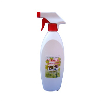 Computer Cleaner (500ml)