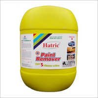 Paint Remover  (25ltr)