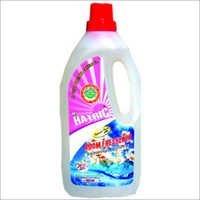 Room Freshener (1Liter)
