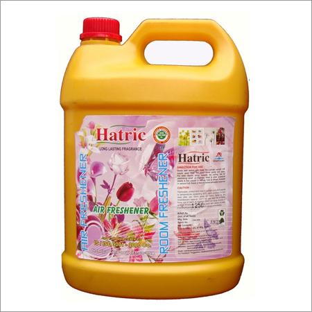 HC19 Room Freshener (5ltr)
