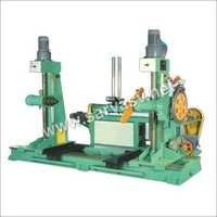 Ancillary Equipment