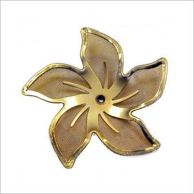Imitation Jewelry Flower