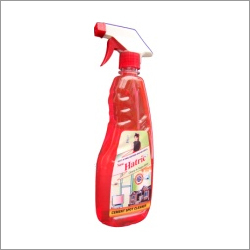 Cement Spots Cleaner (500ml)