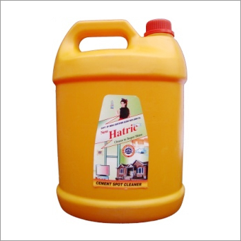 Cement Cleaner (5ltr)