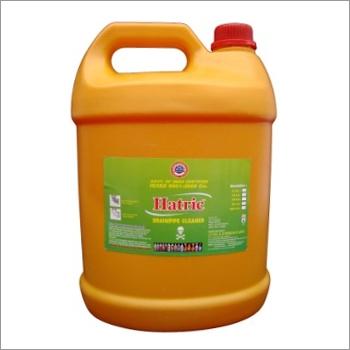 Drain Cleaner (5ltr)