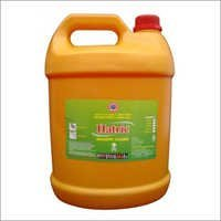 Drain Cleaner (5ltr)