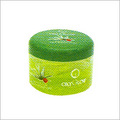 Aloe Vera & Apple Face Wash Massage Gel