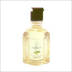 Bhringraj Regrowth & Revitalising Hair Oil