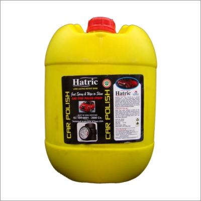 Car Tyre Polish Spray  (25ltr)