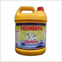 AC5 Car Coolant (5ltr)
