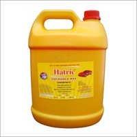 Car Wax & Wax (5ltr)