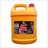 Car Dash Board Polish (5ltr)