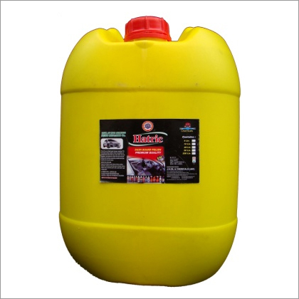 AC14 Car Dash Board Polish (50ltr)