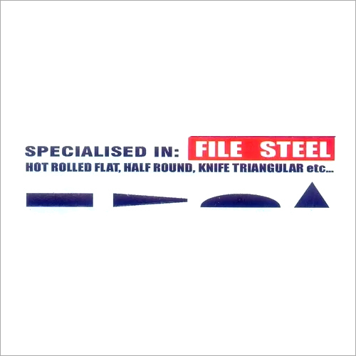 File Steel Sections