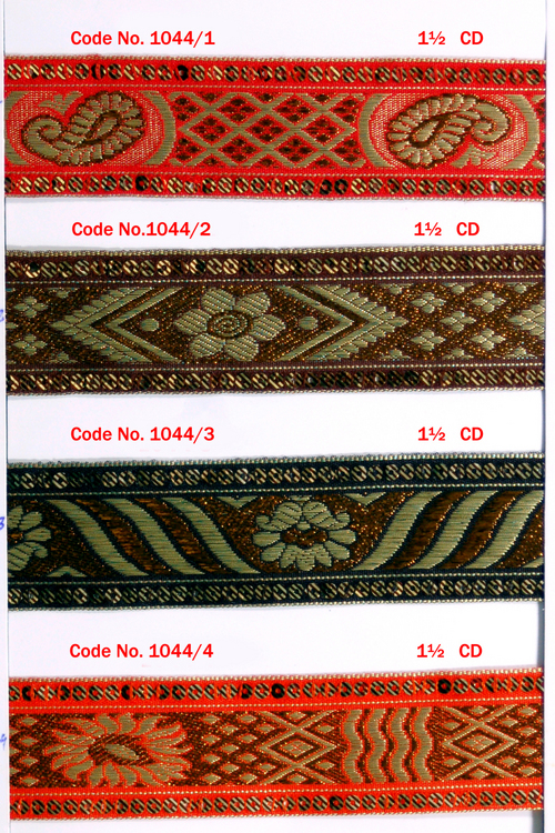 Sequence Lace manufacturer