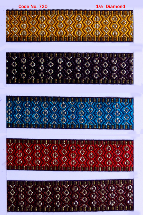 lace manufacturer in india