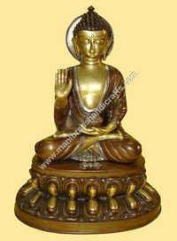 Buddha Handicrafts