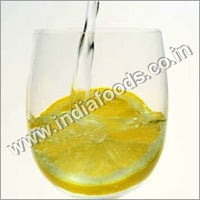 Instant Antioxidant Drink