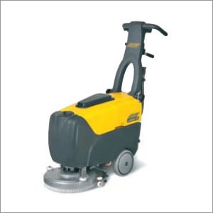 Portable Cleaning Machine